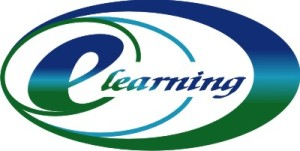 Logo-e-learning