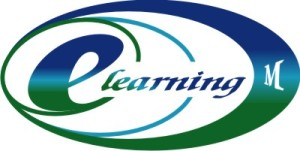 Logo-e-learning-marketing