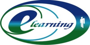 Logo-e-learning-peronal